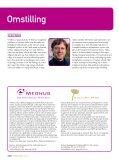 Pengevirke 4/2010 - Merkur Andelskasse - Page 2