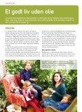 Pengevirke 4/2010 - Merkur Andelskasse - Page 4