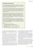 Pengevirke 4/2010 - Merkur Andelskasse - Page 5
