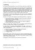 Biologisk overvågning i Siem/Hellum - NCC - Page 5