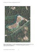 Biologisk overvågning i Siem/Hellum - NCC - Page 6
