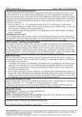 Driftsoptimering af slambassin - AquaCircle - Page 2