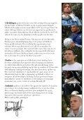 katalog - Brondby.com - Page 3
