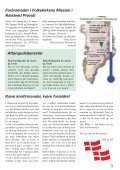 SOGNEBLAD - Herlufsholm Kirke - Page 5