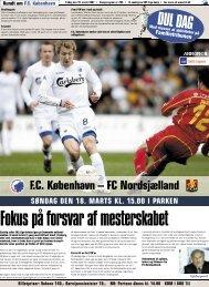 266 FCK-FCN_2.indd - FC København