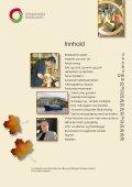Klikk her for å få se hele Yrke nr 3 2007 - Utdanningsforbundet - Page 2