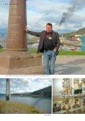 Klikk her for å få se hele Yrke nr 3 2007 - Utdanningsforbundet - Page 6