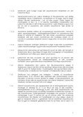 EJERAFTALE - CPH Law Firm - Page 7