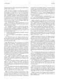 Anordning om ikrafttræden for Grønland af lov ... - Erhvervsstyrelsen - Page 7