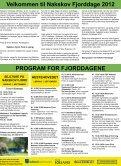 1. og 2. september - Nakskov Fjord - Page 2
