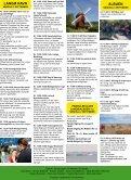 1. og 2. september - Nakskov Fjord - Page 4