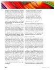 Artikkel som pdf - Utdanningsforbundet - Page 3