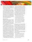 Artikkel som pdf - Utdanningsforbundet - Page 4