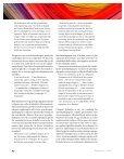 Artikkel som pdf - Utdanningsforbundet - Page 5