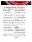 Artikkel som pdf - Utdanningsforbundet - Page 6