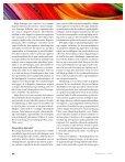 Artikkel som pdf - Utdanningsforbundet - Page 7