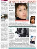 OPVOKSET I JUNGLEN - Husets Forlag - Page 2