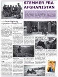 OPVOKSET I JUNGLEN - Husets Forlag - Page 4