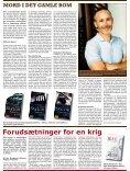 OPVOKSET I JUNGLEN - Husets Forlag - Page 6