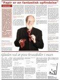 OPVOKSET I JUNGLEN - Husets Forlag - Page 7