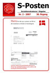 Butiksnavn Adresse Post Nr By Arnold Busck Unicef Netbutik