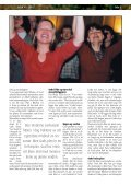Guds evige plan - Kristent Fellesskap Kvinnherad - Page 5