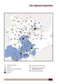 Kap. 1: Regional struktur - Naturstyrelsen - Page 5