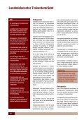 Kap. 1: Regional struktur - Naturstyrelsen - Page 6
