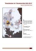 Kap. 1: Regional struktur - Naturstyrelsen - Page 7