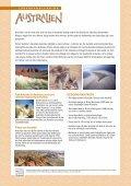 Från Antarktis till Australien, producent - Naturhistoriska riksmuseet - Page 2