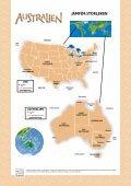 Från Antarktis till Australien, producent - Naturhistoriska riksmuseet - Page 4