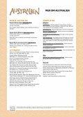 Från Antarktis till Australien, producent - Naturhistoriska riksmuseet - Page 7