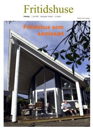 Artikel Kolonihave Berlingske alle sider.pub - Vikinghuse