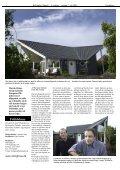 Artikel Kolonihave Berlingske alle sider.pub - Vikinghuse - Page 2