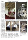 Artikel Kolonihave Berlingske alle sider.pub - Vikinghuse - Page 3