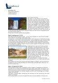 Fuld rejsebeskrivelse - Page 2