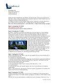 Fuld rejsebeskrivelse - Page 3
