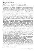 Kirkeblad nr. 88 - Tingbjerg Kirke - Page 2