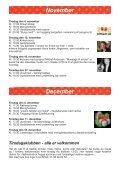 Kirkeblad nr. 88 - Tingbjerg Kirke - Page 4