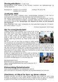 Kirkeblad nr. 88 - Tingbjerg Kirke - Page 5