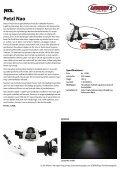 Se vores store Pandelampeguide med lystest her. - Løberen - Page 5