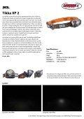 Se vores store Pandelampeguide med lystest her. - Løberen - Page 7