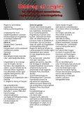 Resultater kan ses her - Shetlandspony - Page 4