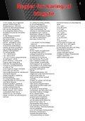 Resultater kan ses her - Shetlandspony - Page 6