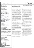 2007:4 - Page 2