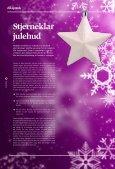 Julefred til sart hud - Horsens Svane Apotek - Page 2