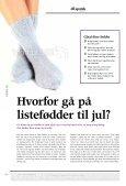 Julefred til sart hud - Horsens Svane Apotek - Page 4