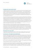 Investering for den private investor - Leth Capital Management - Page 2