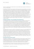 Investering for den private investor - Leth Capital Management - Page 3