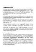 Årsrapport 2012 - Sparekassen Balling - Page 6